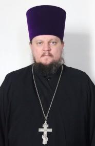 O. ierey A. Efimov