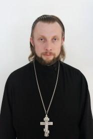 X. ierey A. Sinikov